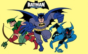 batman-brave_and_bold