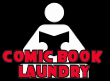 1f11ComicBookLaundry