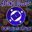 1f11ComicBookERaging Bullets: A DC Comics Fan Podcast