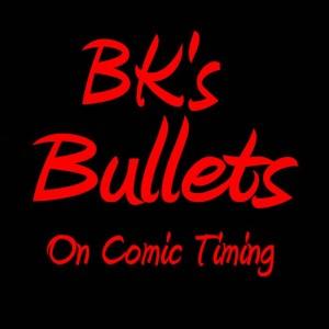 BKs-Bullets-Logo1-300x300