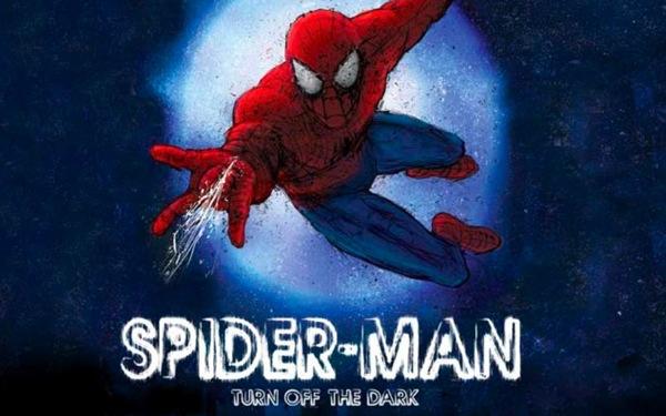 spider-man-turn-off-the-dark