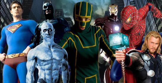 comic-comic-book-movies-part-1